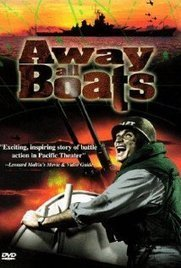 Watch Away All Boats Movie [1956]  Online For Free With Reviews & Trailer   Hollywood on Movies4U   Scoop.it