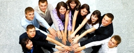 Recrutement : les 3 compétences de base du mana... | Emploi Handicap | Scoop.it