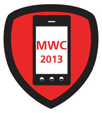 Five Takeaways for Marketers From Mobile World Congress   Content Marketing2   Scoop.it