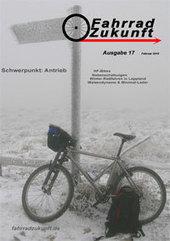 Futur de bicicletes | La bici és el camí | Scoop.it