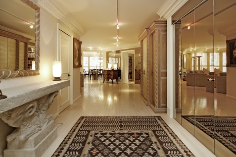 Custom Governor's Hill Home   Toronto   Luxury Real Estate Canada   Scoop.it