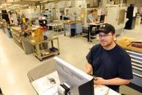 Good or bad, technology changes county workplaces - The Recorder | EAP, ELT and EFA | Scoop.it