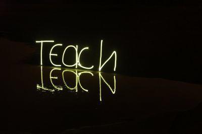 The Reflective Teacher: A Taxonomy of Reflection Part 3 | Tips for teacher development | Scoop.it