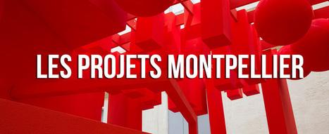 edition 2016 - festival des architectures vives   Ambiances, Architectures, Urbanités   Scoop.it
