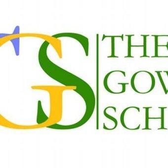 The Gower School (TheGowerSchool) on Twitter | Amelier | Scoop.it