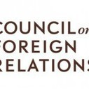 Chinese Hackers Suspected in Cyber Attack on Council on Foreign Relations | Chinese Cyber Code Conflict | Scoop.it