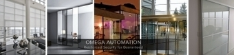 Top Energy Saving Lighting Control Systems | Home Automation and Electrical Services | Scoop.it