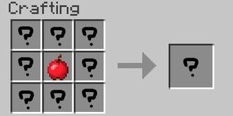 [1.8.1/1.8.2] Apples+ Mod | Minecraft 1.8.1 | Scoop.it