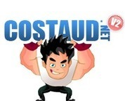 Annuaire généraliste et gratuit de sites internet - Costaud.net | Actualité moto | Scoop.it