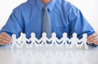 Près de 300.000 recrutements abandonnés faute de candidats | Recrutement | Scoop.it