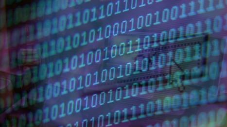 La guerra informática es peor que la nuclear, según exagente de la ... | virus informáticos | Scoop.it