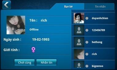 Tải Trà Chanh Quán, Game Trà Chanh Quán | gameavatar | Scoop.it