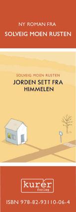 Endelig egen nordisk pris | Bok og samfunn | Skolebibliotek | Scoop.it