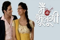 Main Naa Bhoolungi 14th April 2014 Episode Watch Online Now | IndianDramaSerials | Scoop.it