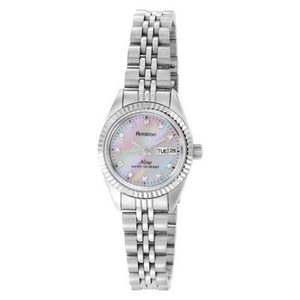 Ladies Trendy Watches for Official Use !! ~ Fashion Trends | Find the Shopping Idea | Scoop.it