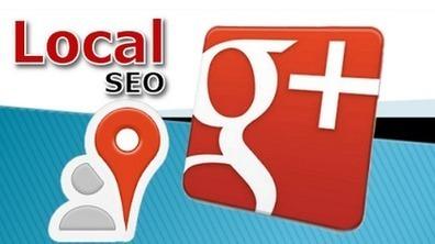 Google permet de mieux signaler et corriger les Faux avis locaux - #Arobasenet | avis clients et tourisme | Scoop.it