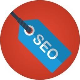 Automatiser le maillage interne, mauvaise idée ! | Référencement et visibilité sur Internet | Scoop.it