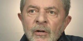 Ex-presidente Lula dá conselhos sobre como usar redes sociais | JP @ Net Smart | Scoop.it
