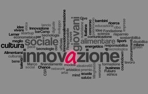 Che cosa è l'Innovazione Sociale? Ditecelo voi! | ideaTRE60 | Culture LAB | Scoop.it