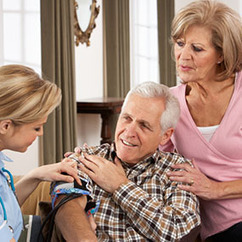 Lower Your Blood Pressure Fast With These Tips | High blood pressure & Cholesterol | Scoop.it