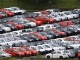 La marché auto européen s'enfonce dans le marasme | ECONOMIE ET POLITIQUE | Scoop.it