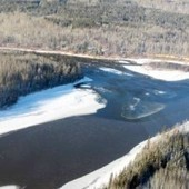 Alberta's Chief Medical Officer Confirms Toxic Water Contamination From Massive Coal Slurry Spill | GMOs & FOOD, WATER & SOIL MATTERS | Scoop.it