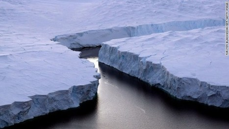 Watch out for climate 'surprises,' scientists warn | ScoopCapture | Scoop.it