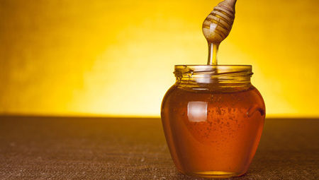 'Honey laundering' an international scandal | Vida sana | Scoop.it