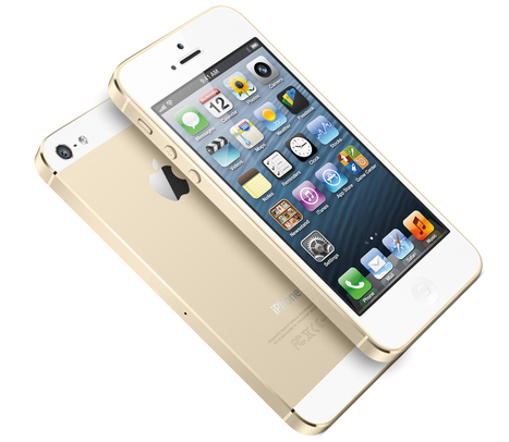 Five things missing from the iPhone 5s you can get in Android smartphones | Mobile & Technology | Scoop.it