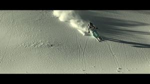 Nice and easy... | Freeride skiing | Scoop.it