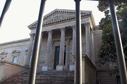 Narbonne : il droguait les fillettes, les violait et les photographiait / il est jugé aux Assises de l'Aude | Face aux prédateurs | Scoop.it