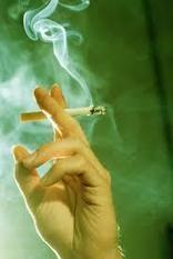 Electronic Cigarettes in London | Electronics Cigrette | Scoop.it