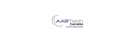 AARtech Canada Inc | AARtech Canada Inc | Scoop.it
