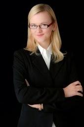 Your professional translator: Meet the linguist: Ewa Erdmann (Transliteria)   Marketing for freelance translators   Scoop.it