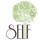 Chi fa da #self... - iltuoebook.it   La Gazzetta del Self-publishing   Scoop.it