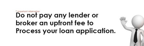 Pros And Cons To Consider For Making The Right Lending Decision! | Payday Loans CANADA - No Upfront Fee, No Delay | Scoop.it
