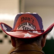 Texas Secession Petition Tops Goal – Requires Review By White House | News You Can Use - NO PINKSLIME | Scoop.it