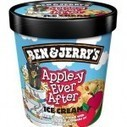 Ben And Jerry's Promotes Pro-Gay Marriage Ice Cream! - News One | It has to get better | Scoop.it