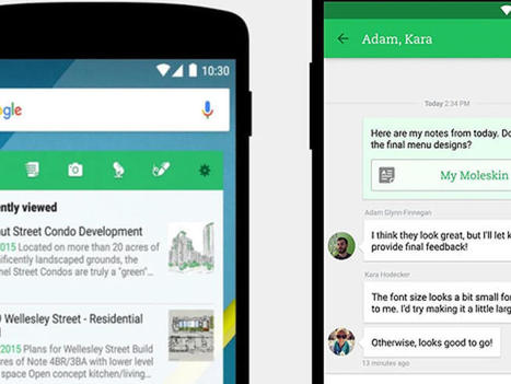 Evernote announces price hike, device restrictions for Basic package | ZDNet | Evernote 247 | Scoop.it