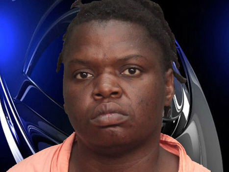 Bond Denied For Woman Charged In Mini-MartAbduction - CBS Miami | Miami Criminal Defense Attorney | Scoop.it