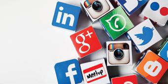 3 bonnes raisons d'utiliser les médias sociaux dans votre recrutement - Le Blogue de la recherche d'emploi par Jobillico.com | MarqueEmployeur | Scoop.it