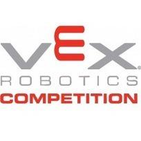 2013 VEX Robotics High School World Championship - VEX Robotics Competition - Robot Competitions | Futuristic Intelligent Robotics | Scoop.it