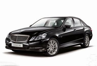 Cho thuê xe 4 chỗ Mercedes tại Hà Nội - Cho Thuê Xe Du Lịch | cho thuê xe du lịch | Scoop.it