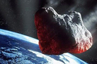 Search for Dangerous Asteroids Continues Despite Government Shutdown | Planets, Stars, rockets and Space | Scoop.it
