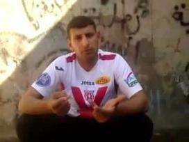 Tarek Mammeri interpellé par la police lors d'une manifestation de supporteurs du CRB | Libertés Numériques | Scoop.it