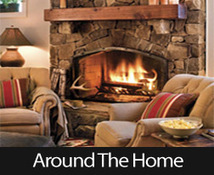 Tips for your house Abroad | Ensure Your Fireplace Is Up To Snuff | Le Marche Properties and Accommodation | Scoop.it