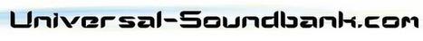 PORTAIL DOCUMENTAIRE DU LYCEE POLYVALENT PORTE OCEANE | Banques de sons | Portail E-sidoc | Scoop.it