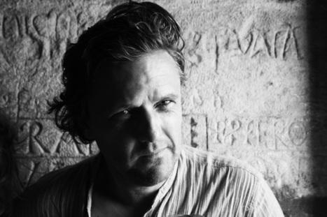 Ouvrage : Les Confessions de l'ombre | Pierre Boussel | Scoop.it