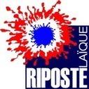 Le 10 novembre, tous à Paris contre le fascisme islamiste | Riposte Laique | Democratic  Liberty | Scoop.it