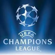 UEFA Champions League 2015 Live Streaming – Watch from Anywhere   Unblock Streaming Channels   Scoop.it